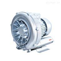 JS1.1KW高压鼓风机