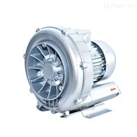 JS鱼塘增氧漩涡真空气泵