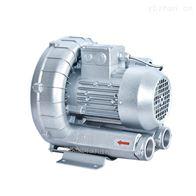 JS0.4KW高压风机