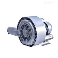 JS0.85KW高压鼓风机