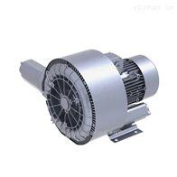 JS0.7KW高压鼓风机