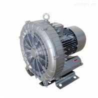 JS双段式涡漩气泵