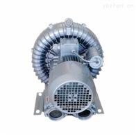 JS污水处理站曝气漩涡气泵
