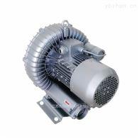 JS治理河道污水漩涡曝气泵