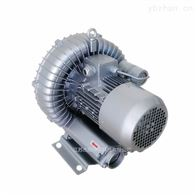 JS水产养殖增氧单相风机
