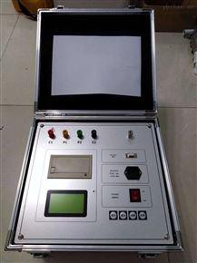 绝缘接地电阻测试仪-五级承装设备