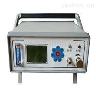 LDP-ZC-60/80天然气微水测量仪