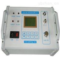 氮气微水分析仪