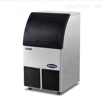 AX-200型-温州爱雪200公斤方块制冰机厂家直销