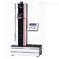 自动标定化纤布拉力试验机