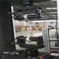 ZYAN保温材料压缩试验机