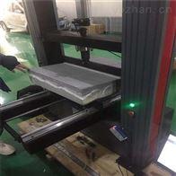 电子加载瓷砖石膏板抗折试验机
