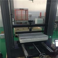 微机控制保温板抗折强度试验机