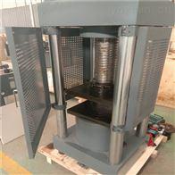 电液伺服100吨200吨300吨压力试验机