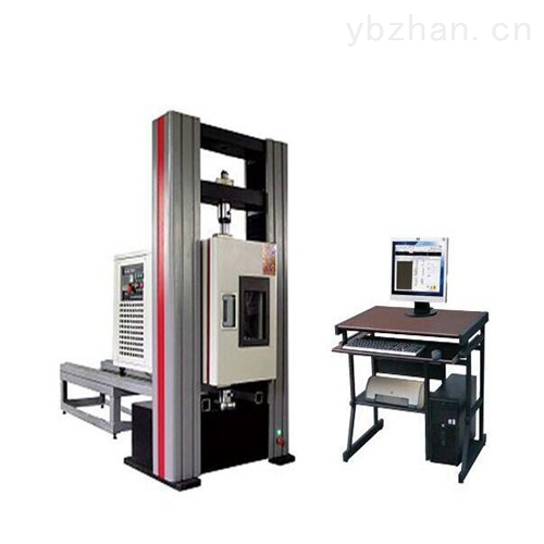 铝合金隔热型材专用复合性能试验机