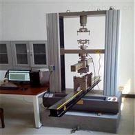 专用型高密度纤维板专用试验机