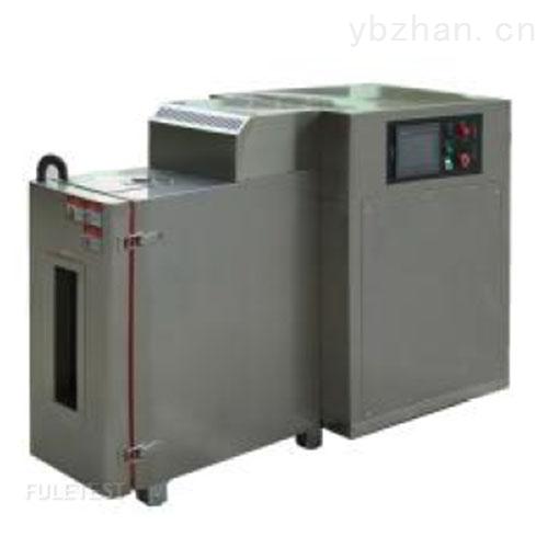 材料試驗機用高低溫箱