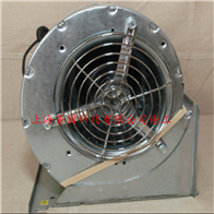 施耐德变频器风机2GDFut65 146*180L原装