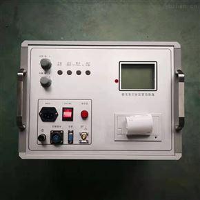 专业生产便携式直流高压发生器/东硕电气