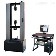 微机控制高温剪切试验机