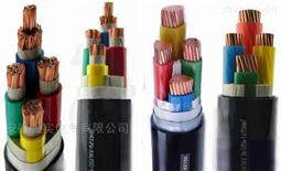 MYJV22-1.8/3KV-3*185矿用电缆