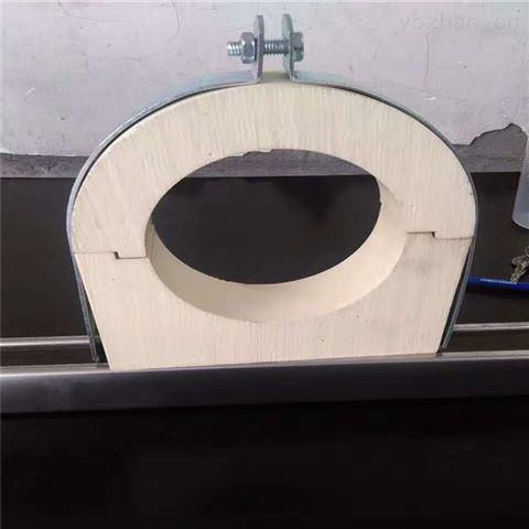 聚氨酯保温管托图集