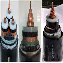 ZR-YJV-18/30KVZR-YJV-18/30KV-1*185高压电缆