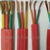 YGCB-HF46高温扁平电缆