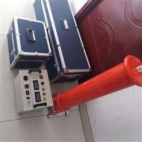 三級承試設備智能型直流高壓發生器