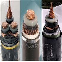 ZR-YJV223*150高壓電纜