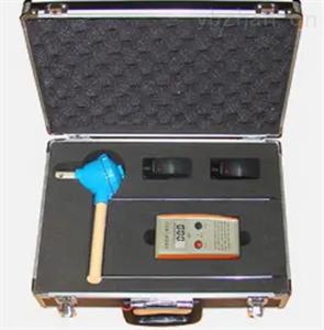 MDFC-A无线绝缘子测试仪