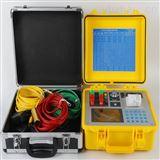 国测生产供应变压器容量测试仪