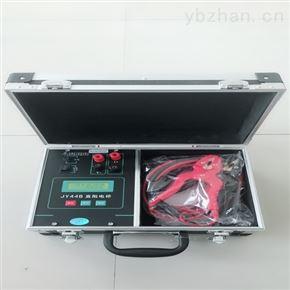 大型变压器直流电阻测试装置