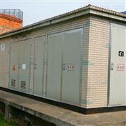 基于物聯網的配電房環境監測與輔助控制系統