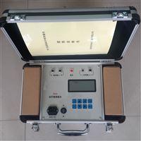 动平衡测量仪器