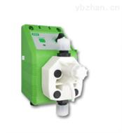 意大利爱米克EMEC电磁式计量泵