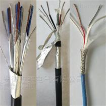 ZR-KFVRP14*1.5控制電纜