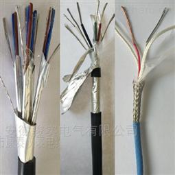 ZR-KFVRP14*1.5控制电缆