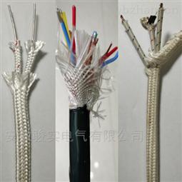 行车电缆KVVRC控制电缆