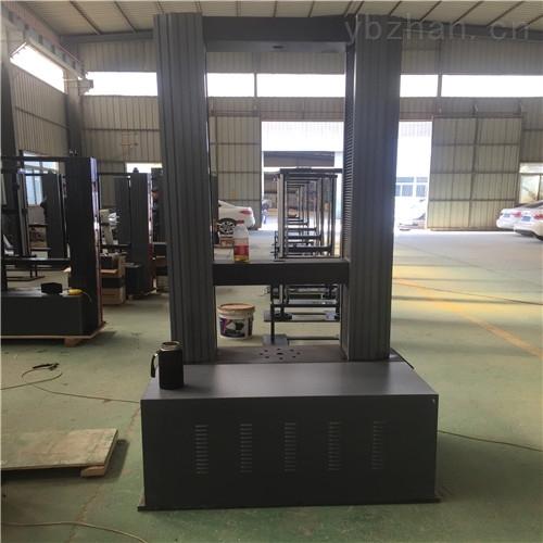 金属材料室温压缩强度试验机