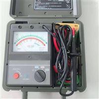 電力承試五級設備選型