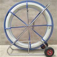 电缆引线器厂家销售-承装修试四级设备