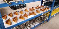 JB电力承装修试四级资质办理条件--卡线器