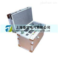 TYZGF-300KV/2mA直流高压发生器