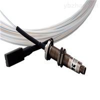 MC-monitoring光纤加速度传感器