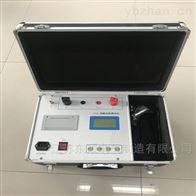厂家定制回路电阻测试仪承试四级资质