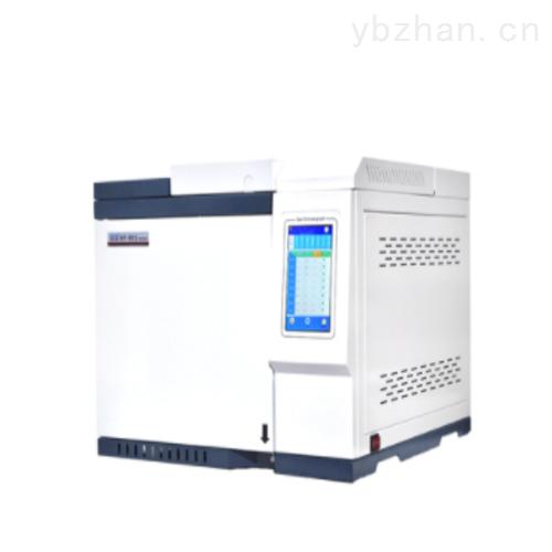 HF-901型含氧化合物及芳烃含量分析色谱仪