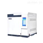 HF-901型含氧化合物及芳烴含量分析色譜儀