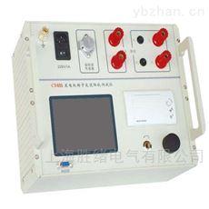 RFZ-4发电机转子交流阻抗测试仪