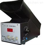 BD-II-118閃光融合頻率計 心理學儀器